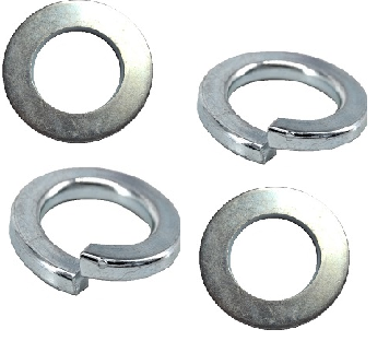 Refill Packages Washers