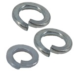 Refill Packages Spring washers DIN 127