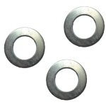 Refill Packages Plain washers DIN 125-A